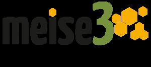logo-erziehungshilfen